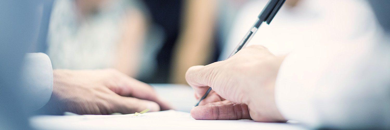 diritto societario e dei contratti